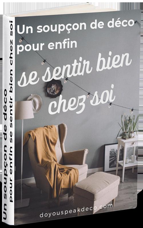 E-book gratuit de Do You Speak Deco